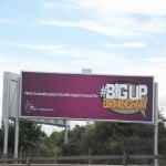Roadside Advertising Companies in Aberdeen City 8