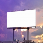 Roadside Advertising Companies in Aberdeen City 6